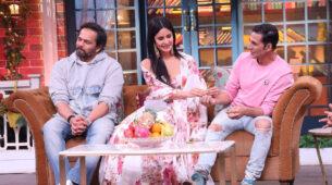 The Kapil Sharma Show: 2