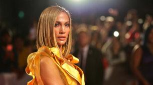 The Untold Story Of Jennifer Lopez