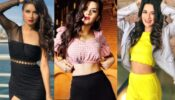 These 10 Facts You Didn't Know About Avneet Kaur