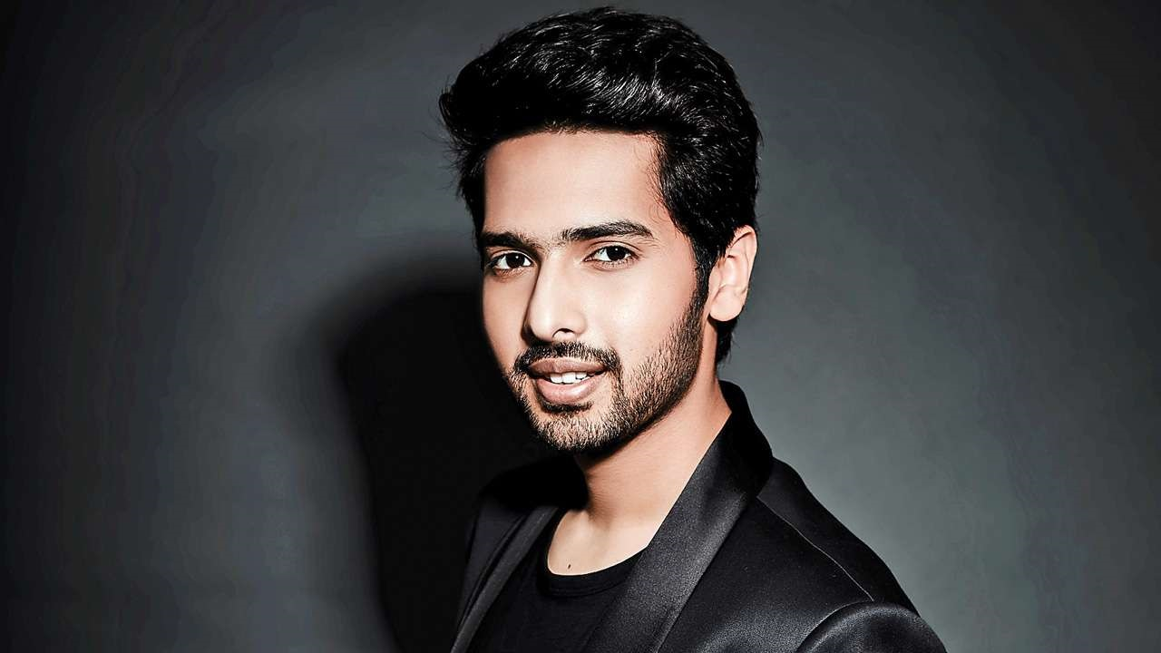 These Armaan Malik songs are truly magical