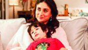 These Cute Videos Of Taimur Ali Khan With Mommy Kareena Kapoor Are Too Adorable