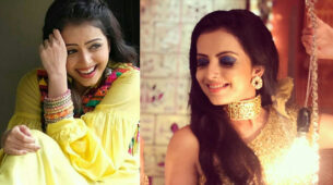 These Instagram Pictures Proved Shrenu Parikh Is Not Only Cute But Adorable Too 8