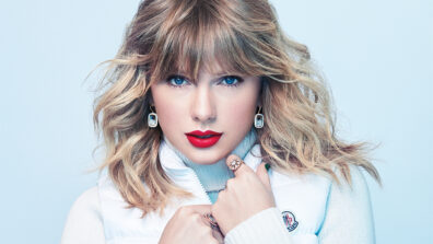 These Songs Will Make You Fall In Love With Taylor Swift