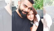 This is what Virat Kohli and Anushka Sharma are doing to fight against Coronavirus