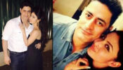 Throwback: Mahadev Couple Mouni Roy and Mohit Raina Best Pictures Together