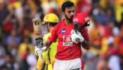 Times When KL Rahul Was The Game Changer In IPL