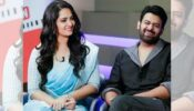 Times When Prabhas And Anushka Prove How Much They Care For Each Other