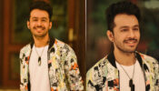 Tony Kakkar Is A Multi-Talented Singer, Composer, Lyricist, Actor, And Performer