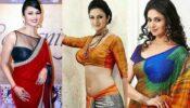 Top 10 HOT And SEXY Looks Of Divyanka Tripathi