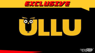 Ullu App to launch a new web series