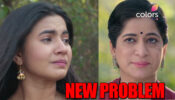 Vidya: Vidya to face a new hurdle