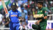 Virat Kohli vs Babar Azam: The Best ODI Batsman?