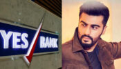 What is Arjun Kapoor's relationship with Yes Bank debacle? Find out