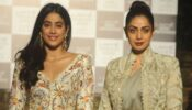 What is Common Between Sridevi And Janhvi Kapoor?
