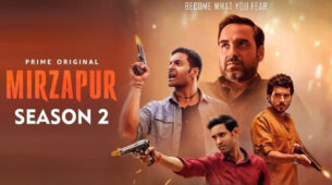 What to Expect from Mirzapur Season 2: Read Details