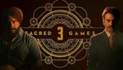 What to Expect from Sacred Games Season 3: Read Details
