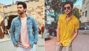 What's common between Darshan Raval and Armaan Malik?