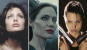 If You Are Angelina Jolie Fan? These 5 Movies You Should Definitely Watch