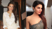 Who forced Jacqueline Fernandez to get a nose job? Details REVEALED