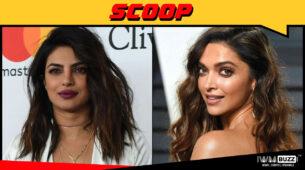 Who will star opposite Hrithik Roshan in Krrish 4:  Priyanka  Chopra or Deepika Padukone?