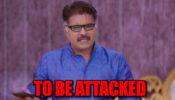 Kundali Bhagya: Mahesh Luthra to be ATTACKED again?