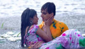 Yeh Rishta Kya Kehlata Hai: Unforgettable Romantic Scenes Of Kartik and Naira