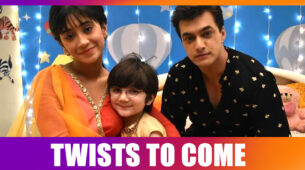 Yeh Rishta Kya Kehlata Hai: TWISTS to expect after COVID 19 break