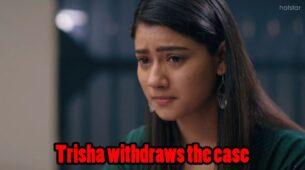 Yeh Rishta Kya Kehlata Hai Written Episode Update 10th March 2020: Trisha withdraws the case