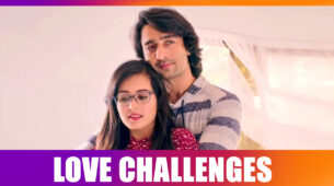 Yeh Rishtey Hain Pyaar Ke: Abir and Mishti's love challenges to expect after COVID-19 break