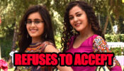 Yeh Rishtey Hain Pyaar Ke: Mishti REFUSES to ACCEPT Kuhu's condition