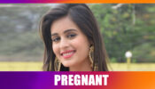 Yeh Rishtey Hain Pyaar Ke: Mishti's PREGNANCY track sees delay owing to COVID 19