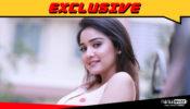 Yeh Un Dinon Ki Baat Hai fame Ashi Singh to play lead in Dil Jaise Dhadke... Dhadakne Do?