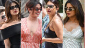 10 Awesome collection of Priyanka Chopra's sunglasses!