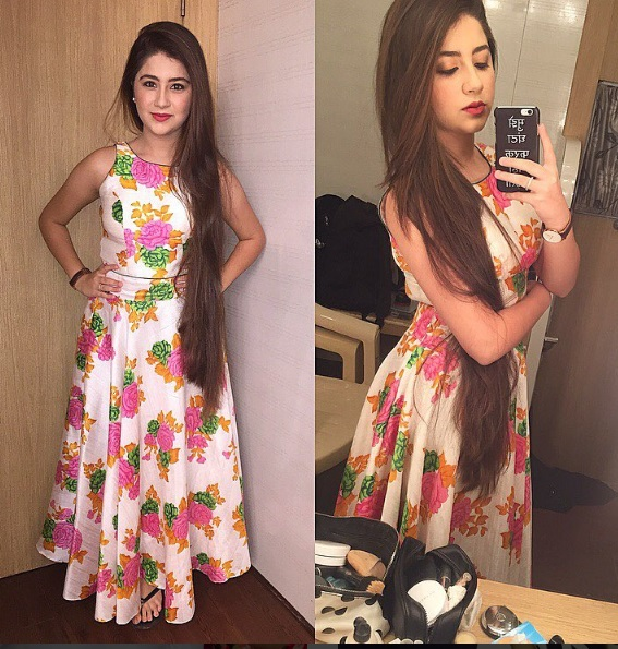5 Fashion Trends That We've Spotted in Aditi Bhatia's Wardrobe 3