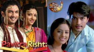 5 Serials You MUST Watch Before LOCKDOWN Ends!