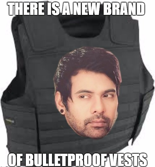 6 Hilarious Memes On Kumkum Bhagya That Can Never Get Old! 2