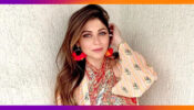Kanika Kapoor Pulls Out Of  The  Danger Zone,  Bollywood's Music Fraternity Reacts
