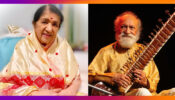 He is right up there with Tansen, Beethoven and Mozart:Lata  Mangeshkar On Pandit Ravi Shankar