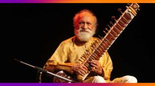 When Gulzar revealed that Sare Jahan Se Achcha Was Composed By Ravi Shankar