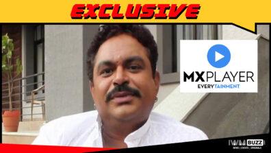 Abhijeet Chavan to be part of MX Player series Ek Thi Begum
