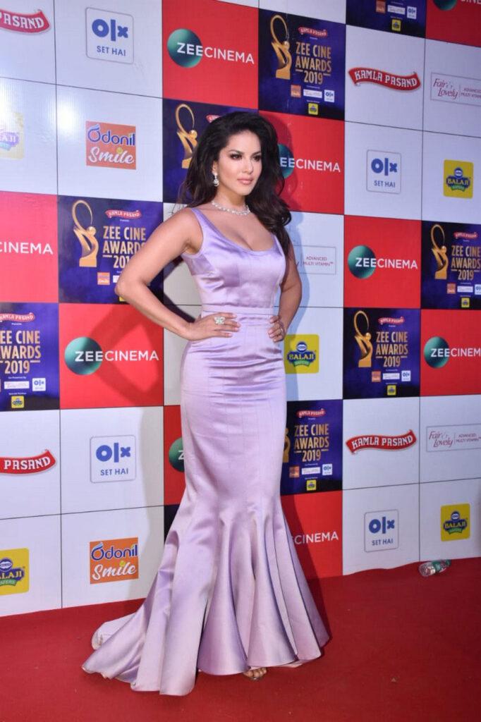 Aishwarya Rai Bachchan, Jacqueline Fernandez, Priyanka Chopra, Sunny Leone: Learn how to dress like a leading woman on the red carpet
