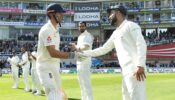 Alastair Cook vs Virat Kohli: The Classic Batsman We Love To Watch In Tests