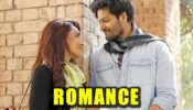 Ali Fazal and Surbhi Jyoti to ROMANCE onscreen: More Details Inside