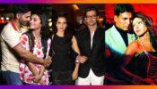 Alia Bhatt-Varun Dhawan, Hrithik Roshan-Kangana Ranaut, Akshay Kumar-Priyanka Chopra: Jodis who were suspected to be in affairs