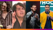 Are you getting bored? Watch Bhuvan Bam, Ashish Chanchlani, Ajey Nagar, Abish Mathew's HILARIOUS COMEDY Videos!
