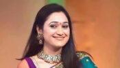 Best Saree Outfits From Disha Vakani In Taarak Mehta Ka Ooltah Chashmah