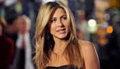 Check out how Jennifer Aniston used her star powers