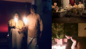 Covid-19: This is how Raijinikanth, Yash, Pooja Hedge and other South stars light up candles to keep PM Modi's 9 minutes request