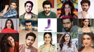 COVID-19: This is what Akshay Kumar, Kartik Aaryan, Vicky Kaushal, Shikhar Dhawan, Kriti Sanon and rest of Bollywood is doing to keep the spirit 'alive'