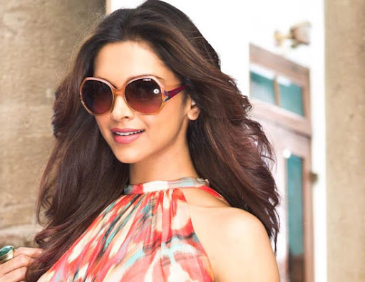 Deepika Padukone's sunglasses are just as drool-worthy as ...